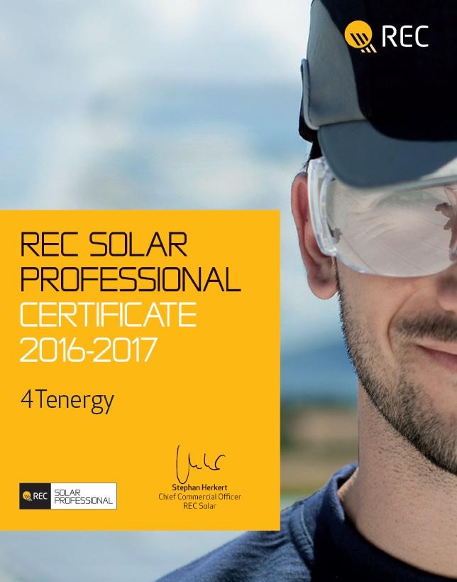 rec-solar-professional-certificate